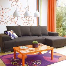 Modern Sofa Top  Living Room Furniture Design Trends - Modern furniture designs for living room