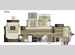 Cougar 5th Wheel Floor Plans Cougar X Lite Travel Trailer Rv Sales 13 Floorplans
