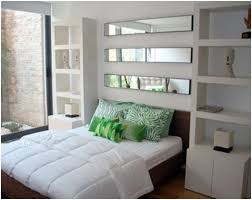 Decorating With Mirrors Mirrors In The Bedroom How To Use Mirrors To Expand Space
