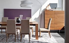 Esszimmer D Seldorf Fnungszeiten Bess Stühle Tische U0026 Stühle Who U0027s Perfect
