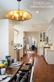 29 best wood tile images on pinterest home homes and wood look tile