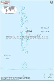 Sri Lanka Map Blank by 21 Best Elections 2015 Images On Pinterest Election Results