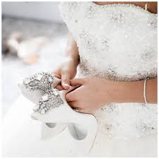 wedding shoes cape town 100 wedding shoes cape town cape town wedding dresses pink