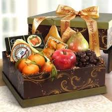 gourmet cheese baskets classic gourmet cheese gourmet cheese gift basket http