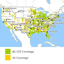 Internet Coverage Map Photon Lte 4 In 1 Internet Hotspot 1 Year Data Included