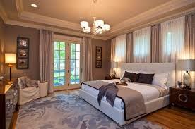 chambre a coucher taupe décoration chambre a coucher couleur taupe 33 armoire