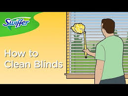 How To Wash Blinds In The Washing Machine Search Result Youtube How To Clean Blinds