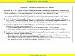 list of core strengths rti intervention list templates memberpro co