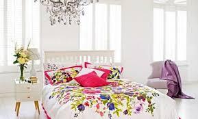 chambre d ado fille deco decoration de chambre d ado stunning une chambre duado comme une