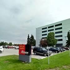 Northern Lights Credit Union Wells Fargo Bank Banks U0026 Credit Unions 301 W Northern Lights