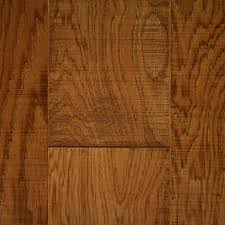 hardwood flooring solid engineered distressed