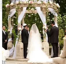 wedding arch gazebo for sale 319 best wedding gazebos images on tent tents and