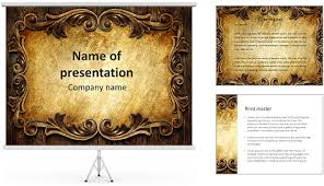 classic powerpoint template powerpoint template classic classic