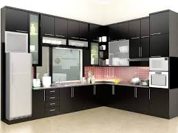 Kitchen Cabinets Models Model Kitchen Cabinets Elegant New Cabinet Cabinet Suppliers And
