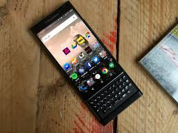 blackberry priv review price slashed to just 343 in uk know