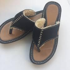 ugg layback sandals sale 75 ugg shoes ugg layback sandal suede sheepskin