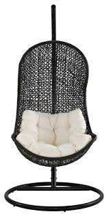 Patio Chair Swing Homely Ideas Outdoor Hanging Chair Joshua And Tammy