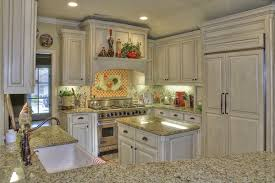 kitchen remodeling by quality craftsman inc dallas tx