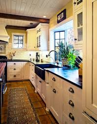 new kitchens 2014 bibliafull com top new kitchens 2014 excellent home design best and new kitchens 2014 room design ideas