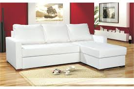 canapé angle cuir convertible pas cher canape angle convertible pas cher canape d angle blanc pas cher