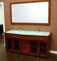 Cheap Vanities For Bathrooms Bathroom Best Cheap Vanities Dream Bathrooms Ideas Intended For