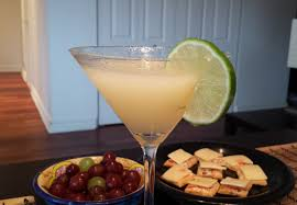 martini pear viking drinks u2013 likeinmexico u0027s drinks l i k e u2013 i n u2013 m e x i c o
