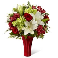 flower arrangement ideas elegance bouquet at send flowers