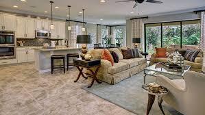 100 ryland homes orlando floor plan floor plan of the