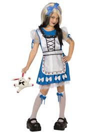 Girls Kids Halloween Costumes 100 Halloween Costume Ideas Kid 25 Toddler Wolf
