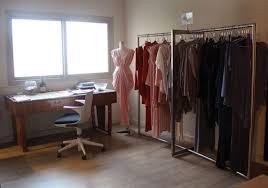 design clothes etsy featured shop blush fashion etsy journal