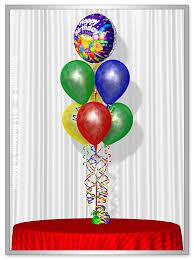 birthday balloon bouquet birthday balloon bouquets birthday balloon bouquet delivery