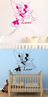 Stickers To Decorate Walls Best 20 Mickey Mouse Stickers Ideas On Pinterest Mickey Party