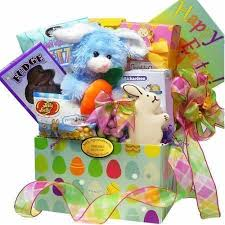Gourmet Easter Baskets 11 Best Best Gourmet Easter Candy Baskets 2016 Images On Pinterest