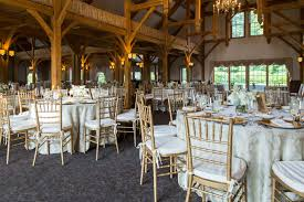 rustic wedding venues in ma 11 rustic barn venues in massachusetts weddingwire