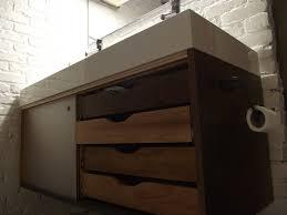 bathroom cabinets hanging cupboards bathroom cabinets with full size of bathroom cabinets hanging cupboards bathroom cabinets with sliding doors inset renovations mount