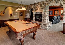 basement homes maple grove basement remodeling mn remodeler lecy brothers homes