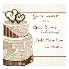funny wedding shower cakes wedding invitation sample