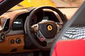 Ferrari 458 Interior - ferrari 458 italia wikiwand