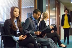 Hbs Resume Minorities Who U0027whiten U0027 Job Resumes Get More Interviews