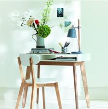 Desk Home Office Office Furniture Modern Furniture For Home Study M S