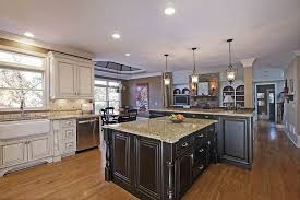 t shaped kitchen island t shaped kitchen islands terrific 4 218 194 t shape kitchen island