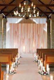 Colourful Ribbon Canopy Wedding Reception by 2320 Best Outdoor Wedding Ceremony Aisle U0026 Reception Decor Images