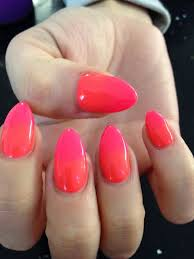 15 best cornish nails nail competition images on pinterest