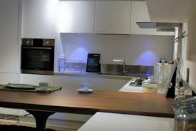 Italian Kitchens Pictures by Kitchen Decorating Modern Kitchen Nook Modern Kitchen Photos