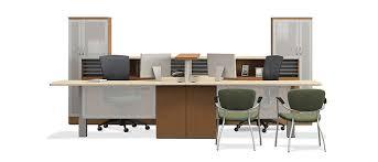 Zira Reception Desk Zira Laminate