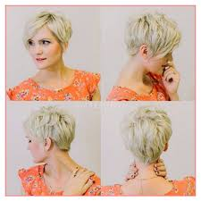 back view of short haircuts for women over 60 hairstyles short haircuts for women over 50 front and back view