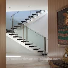 Folding Stairs Design Folding Staircase Folding Staircase Suppliers And Manufacturers