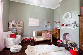 paint classic paint color ideas what are classic colors interior