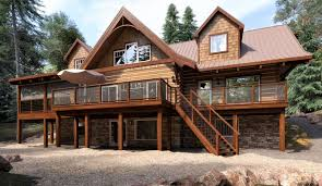 cottage country redstone lake cottages for sale vacation properties cottage