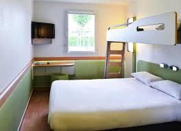 chambre hotel ibis découvrez l ibis budget d aix en provence